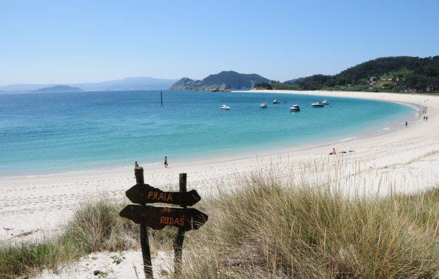8 Sitios Para Ir A Galicia Con Niños Mamás Viajeras